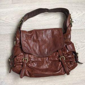 Kooba shoulder purse